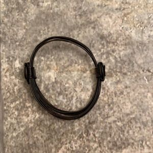 Jewelry - 5/$15 Handmade African bracelet